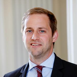 Oskar Engdahl - Advokat Linge